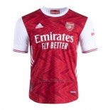 Camiseta Arsenal Authentic Primera 2020-2021