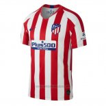 Camiseta Atletico Madrid Primera 2019/2020
