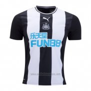 Camiseta Newcastle United Primera 2019/2020