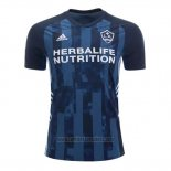 Camiseta Los Angeles Galaxy Segunda 2019