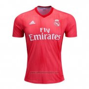 Camiseta Real Madrid Tercera 2018/2019