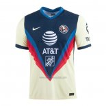 Camiseta America Authentic Primera 2020