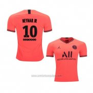 Camiseta Paris Saint-Germain Jugador Neymar Jr Segunda 2019/2020