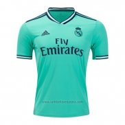 Camiseta Real Madrid Tercera 2019/2020