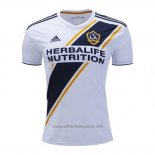 Camiseta Los Angeles Galaxy Primera 2019
