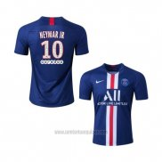 Camiseta Paris Saint-Germain Jugador Neymar Jr Primera 2019/2020