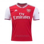 Camiseta Arsenal Primera 2019/2020