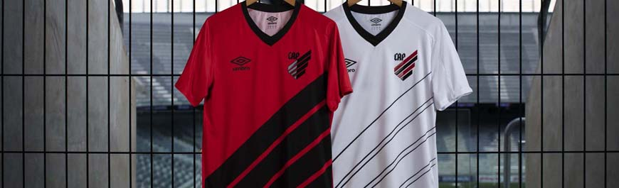 camisetas Athletico Paranaense replicas 2019-2020.jpg
