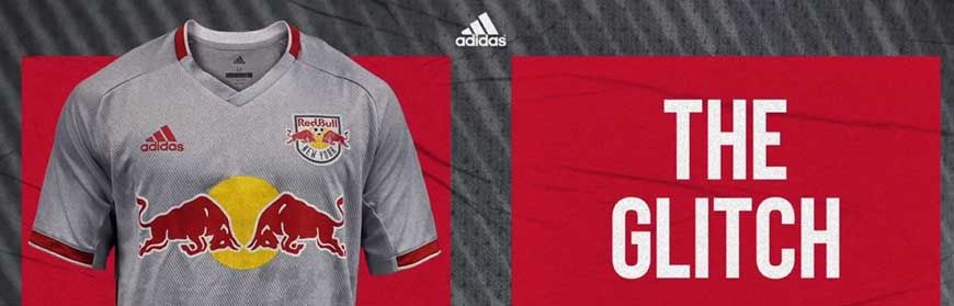 camisetas New York Red Bulls replicas 2019-2020.jpg