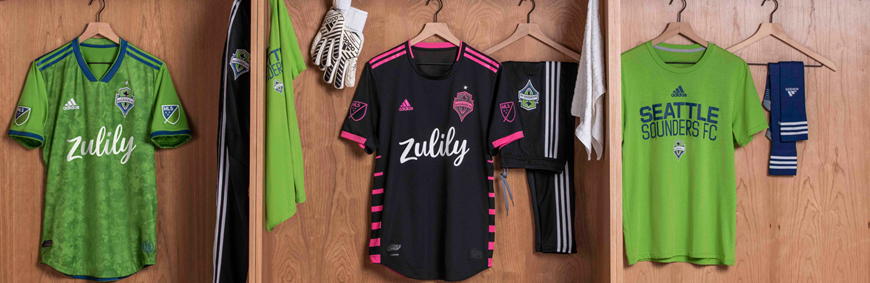 camisetas Seattle Sounders replicas 2019-2020.jpg