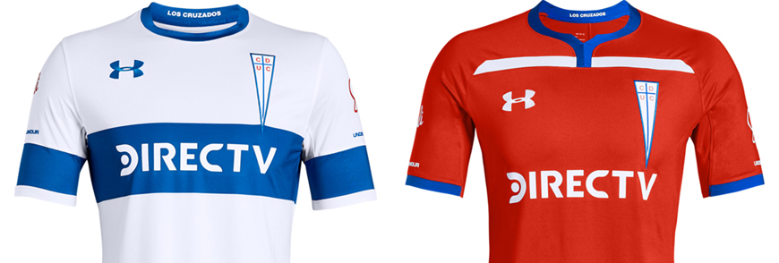 camisetas Universidad Catolica replicas 2019-2020.jpg