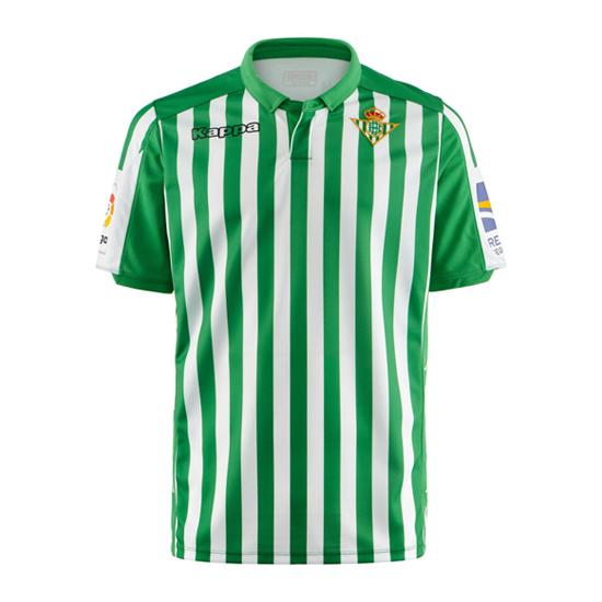 Camiseta_Real_Betis_Primera_19-20.jpg