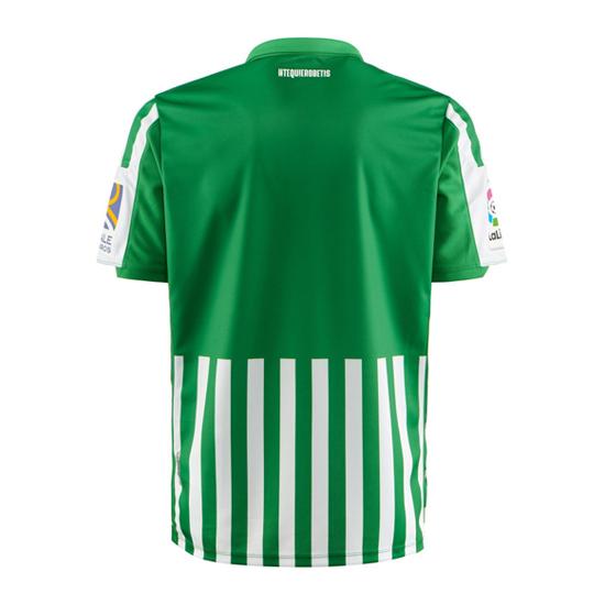 Camiseta_Real_Betis_Primera_19-20_1.jpg
