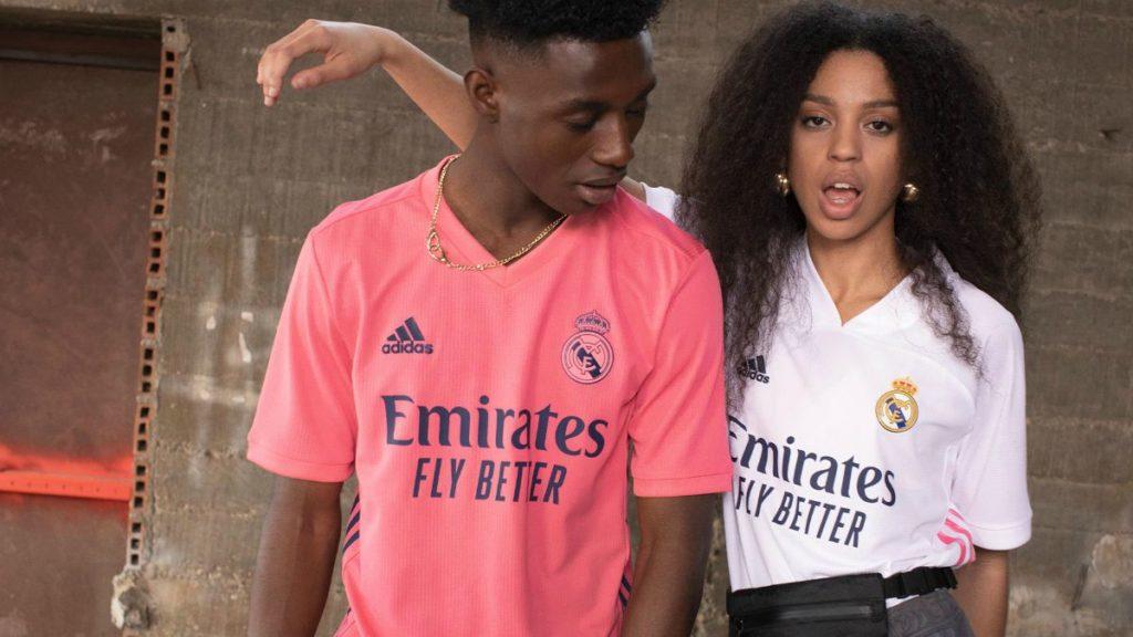 Camisetas-Real-Madrid-2020-21-1024x576.jpg