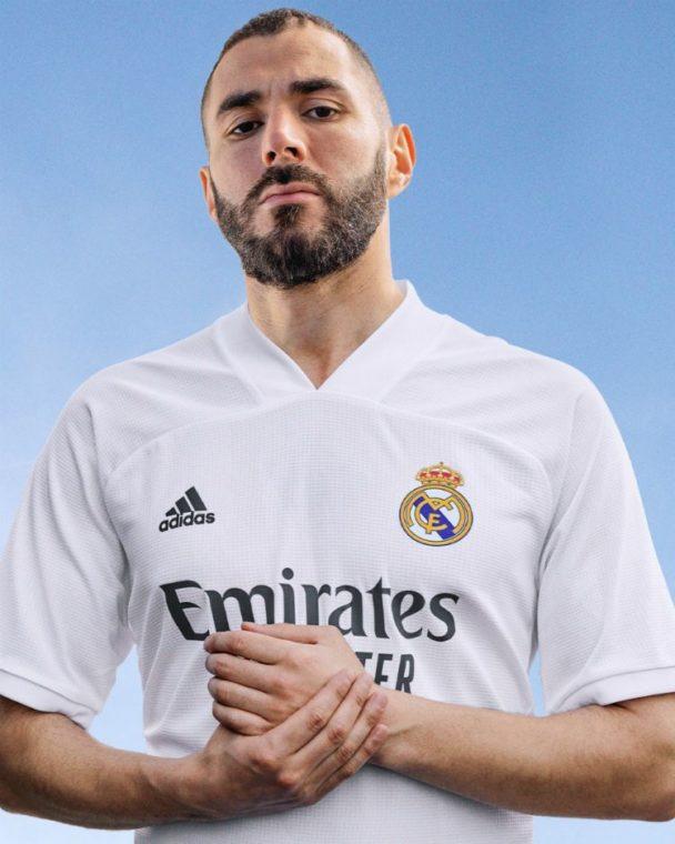 Camiseta-Real-Madrid-2020-21-i-608x760.jpg