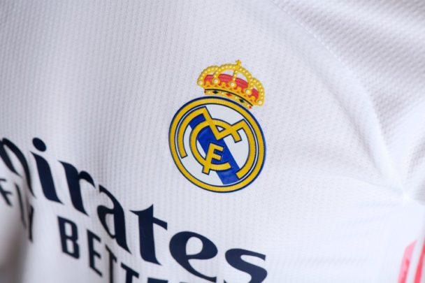 camiseta-real-madrid-2020-21-ii-608x405.jpg