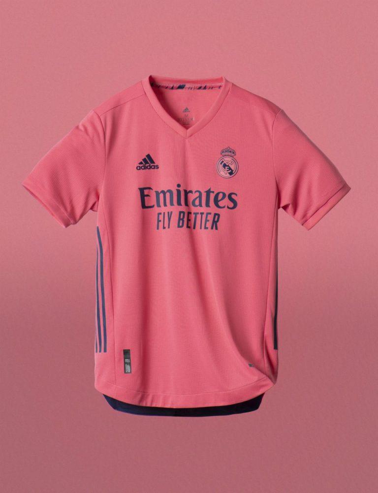 Camiseta-Rosa-Real-Madrid-2020-21-768x1002.jpg