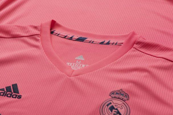 Camiseta-Rosa-Real-Madrid-2020-21-ii-608x405.jpg